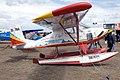 25-0704 Australian LightWing GR-582 (8544395026).jpg