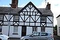 25-27 Drybridge Street, Monmouth.jpg