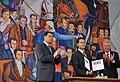 250 Aniversario del Generalísimo Don José María Morelos y Pavón. (21846340505).jpg