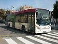251 Valpi - Flickr - antoniovera1.jpg
