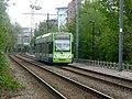 2539 Croydon Tramlink - Waddon Marsh.jpg