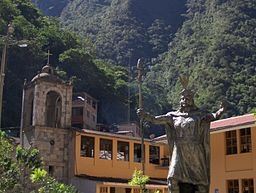 254-Aguas Calientes.JPG