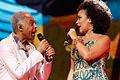 25o Premio da Musica Brasileira (14186412631).jpg