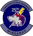 25th Composite Attack Squadron.jpg