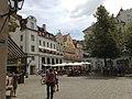 26.07.2013. Regensburg - Innenstadt - panoramio (19).jpg