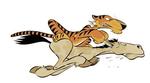 26 Fighter Sq emblem.png