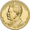 26 Theodore Roosevelt 2000.png