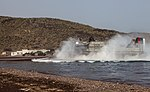26th MEU Djibouti LCAC Landings 130527-M-SO289-010.jpg