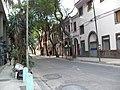 27.08.2011. Rio de Janeiro - Flamengo - panoramio (1).jpg