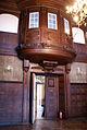 2751viki Pałac w Bagnie. Foto Barbara Maliszewska.jpg