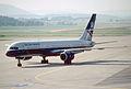 27bl - British Airways Boeing 757-236; G-BIKI@ZRH;04.07.1998 (5398336134).jpg