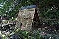 281michinoku folk village3872.jpg