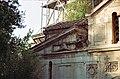 29Παναγία Γοργοεπήκοος και Άγιος Ελευθέριος (παλιά Μητρόπλη).jpg