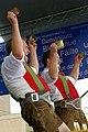 29.7.16 Prague Folklore Days 150 (28041347434).jpg