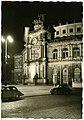 29227-Dresden-1956-Opernhaus Nacht-Brück & Sohn Kunstverlag.jpg
