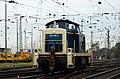295 088-9 Köln-Kalk Nord 2015-11-04-03.JPG