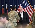 29th Combat Aviation Brigade Welcome Home Ceremony (41496854211).jpg