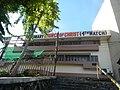 2Legarda Street Sampaloc San Miguel Manila 22.jpg