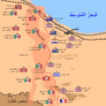 2 Battle of El Alamein 001-ar.png