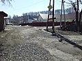 2 Yasny st Kindergarden Gorno Altaysk Apr 2020.jpg