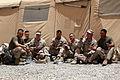 2nd Battalion, 11th Marine Regiment Departure 120512-M-KH643-035.jpg