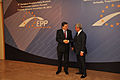2nd EPP EaP Summit (8240771009).jpg