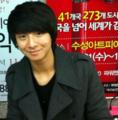 2th Studio Album Showcase in Sungha Jung.png