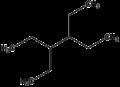 3,4-dietilhexano.png