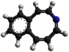 3-Benzazocine-3D-balls-by-AHRLS-2012.png
