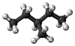 3-Methylpentane-3D-balls.png