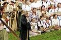 3.9.17 Jakubin Opera v Sarce 152 (36905662601).jpg