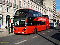 3048 GrayLine - Flickr - antoniovera1.jpg