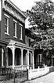 309 West Marshall Street (16598481869).jpg