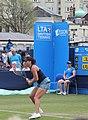 30 Eastbourne Tennis 2015 (48787662341).jpg