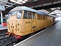 31105 at Crewe.JPG