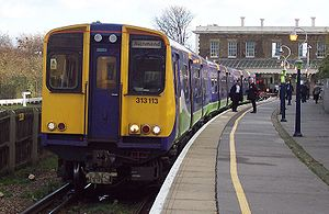 313113 North Woolwich.jpg