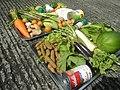 3170Cuisine food of Bulacan 33.jpg