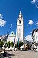 32043 Cortina d'Ampezzo, Province of Belluno, Italy - panoramio (4).jpg