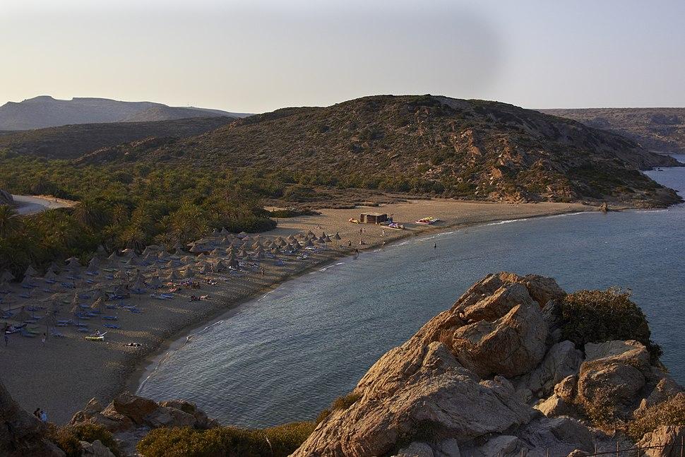 322 Crete 13.09.2012