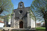 331 - Eglise Saint-Pierre - Ardillières.jpg