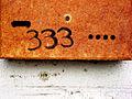 333....jpg