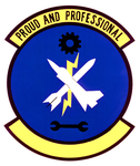 3345 Consolidated Aircraft Maintenance Sq emblem.png