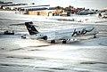 339ab - Hello Air MD-90-30, HB-JIB@ZRH,28.02.2005 - Flickr - Aero Icarus.jpg