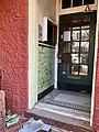 33rd Street NW, Georgetown, Washington, DC (46607639941).jpg