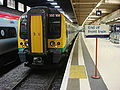 350108 at Euston 092.jpg