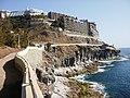 35130 Puerto Rico, Las Palmas, Spain - panoramio (5).jpg