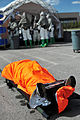 354th Medical Group sharpens decontamination capabilities 140521-F-UP786-149.jpg