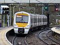 357020 to Fenchurch Street (16353047417).jpg