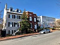 35th Street NW, Georgetown, Washington, DC (32733511208).jpg