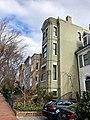 35th Street NW, Georgetown, Washington, DC (32733674978).jpg